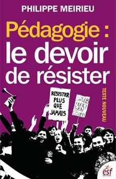 couv_devoir_de_resister2.jpg